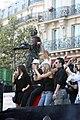 Techno Parade - Paris - 20 septembre 2008 (2874519076).jpg
