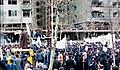 Tehran Ashura Demonstration, 11 December 1978 (06).jpg