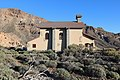 Teide - Ermita de las Nieves.jpg