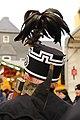 Teilnehmer der Bergparade 2H1A9861WI.jpg