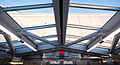 Tekhnopark station - ceiling.jpg