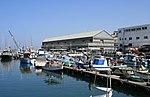 Tel-Aviv Port of Jaffa Hangars 3-5000-003 7869.jpg