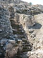 Tel Megiddo Antiquities 27.jpg