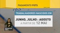 File:Temer vai ao Nordeste para ampliação da BR-230 e inauguração do Reservatório de Campos.webm