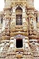 Temple de Shanthinath.jpg