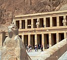Temple of Hatshepsut 4.jpg