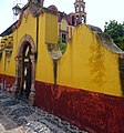 Templo de El Llanito, Dolores Hidalgo 3.jpg