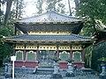 Templos de Nikko-Japon47.jpg