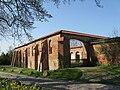 Tempzin Kloster 2009-04-16 050.jpg