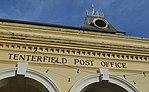 Tenterfield Post Office 004.JPG