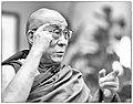 Tenzin Gyatso - 14th Dalai Lama (14394275959).jpg