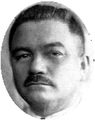 Teodoro Lemmenmeyer.png