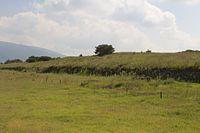 Teotihuacán, Wiki Loves Pyramids 2015 010.jpg