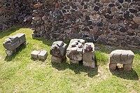 Teotihuacán, Wiki Loves Pyramids 2015 129.jpg