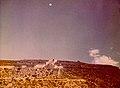 Teotihuacan March 1974 06.jpg