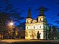 Ternopil kosciol Dominikanow IMG 1547 61-101-0004.jpg