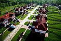 Terraced-houses budki-kozerkowski 3.jpg