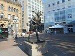 Terry Fox - Ottawa - 09.jpg