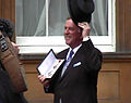 Terry Wogan MBE Investiture.jpg