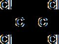 Tetrachlorethylene.PNG