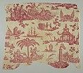 Textile, Neptune ou la maitrise du mer (Neptune or the Mastery of the Sea), 1795 (CH 18423287).jpg