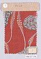 Textile sample MET DP10859.jpg