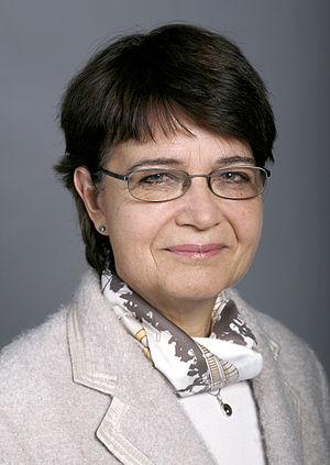 Thérèse Meyer - Thérèse Meyer
