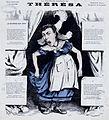 Thérésa Gill 1866.jpg
