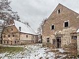 Thüngfeld Mühle 2110243.jpg