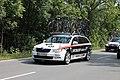 Thüringen-Rundfahrt der Frauen 2013 024.JPG