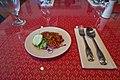 Thai Chilies Restaurant, Eatontown, New Jersey (3529945742).jpg