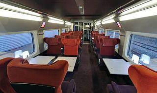 File Thalys Interieur Comfort 1 Jpg Wikimedia Commons