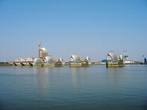 Thames Barrier London.jpg