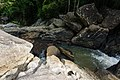 Than Sadet Waterfall National Park, May, 2018-4.jpg