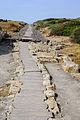 Tharros - Sardinia - Italy - 25.jpg