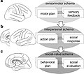 The-three-layer-model-of-self-related-cognition-.jpg