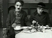 list of american films of 1917 wikipedia