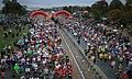 """The """"People's Marathon"""" (8133108121).jpg"""