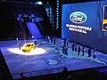 The 2011 Detroit Auto Show (5349205199).jpg