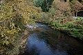 The Afon Mawddach above Pont Penrhos - geograph.org.uk - 1555497.jpg