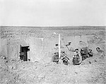 The Battle of Arras, April-may 1917 Q5283.jpg