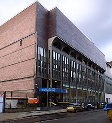 The Bloomsbury Theatre (2649888387).jpg