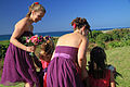 The Bridesmaids 5 (5643088940).jpg