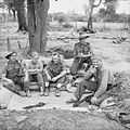 The British Army in Burma 1945 SE2021.jpg