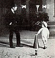 The Child Thou Gavest Me (1921) - 9.jpg