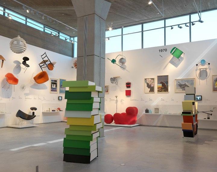 The Design Galleries (8)
