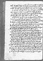 The Devonshire Manuscript facsimile 49v LDev073.jpg