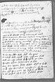 The Devonshire Manuscript facsimile 59r LDev087 LDev088 LDev089.jpg