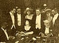 The Divorcee (1919) - 1.jpg