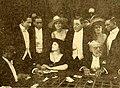 The Divorcee (1919) - 1.jpg